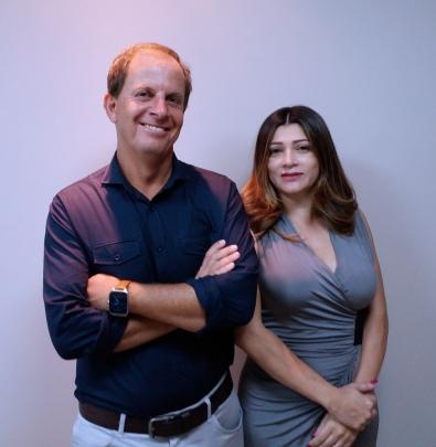 José Renato Lara e Marilene Messias.jpg