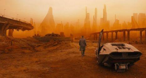 Blade_Runner_2049_uma_continuação_digna_do_clássico (1)