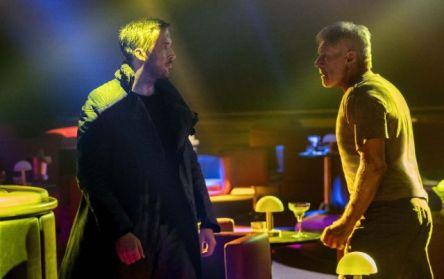 Blade_Runner_2049_uma_continuação_digna_do_clássico (14)