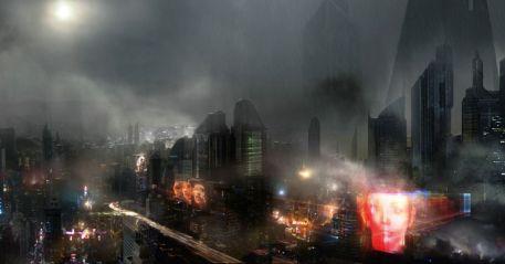 Blade_Runner_2049_uma_continuação_digna_do_clássico (2)