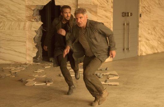 Blade_Runner_2049_uma_continuação_digna_do_clássico (3)