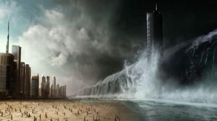Tempestade_Planeta_em_Fúria_é_um_puxadinho_de_filmes_catástrofe_Cinema_no_Escurinho (1)