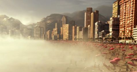Tempestade_Planeta_em_Fúria_é_um_puxadinho_de_filmes_catástrofe_Cinema_no_Escurinho (11)