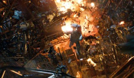 Tempestade_Planeta_em_Fúria_é_um_puxadinho_de_filmes_catástrofe_Cinema_no_Escurinho (9)