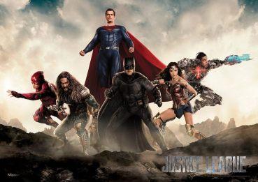 DC_Comics_na_receita_e_entrega_uma_Liga_da_Justiça_que_vale_a_pena_assistir_Cinema_no_Escurinho (3)