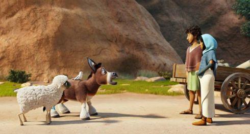 Uma_aventura_animal_guiada_pela_Estrela_de_Belém_Cinema-no_Escurinho (12)