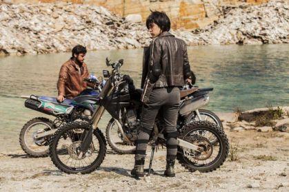 Motorrad_Filmland_Internacional_Cinema_no_Escurinho (10)