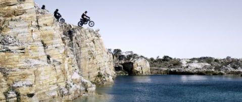 Motorrad_Filmland_Internacional_Cinema_no_Escurinho (9)