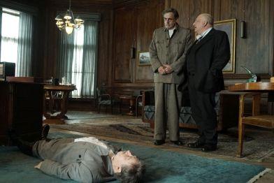 A_Morte_de_Stalin_Nicola_Dove_Cinema_no_Escurinho (5)
