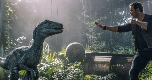 Jurassic_World_Reino_Ameacado_Universal_Pictures_Cinema_no_Escurinho (16)
