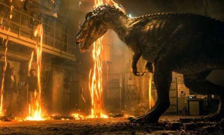 Jurassic_World_Reino_Ameacado_Universal_Pictures_Cinema_no_Escurinho (18)