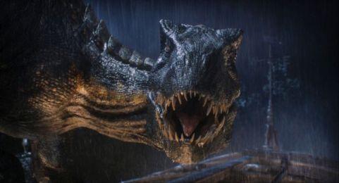 Jurassic_World_Reino_Ameacado_Universal_Pictures_Cinema_no_Escurinho (3)