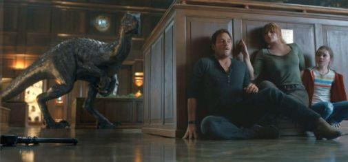 Jurassic_World_Reino_Ameacado_Universal_Pictures_Cinema_no_Escurinho (4)
