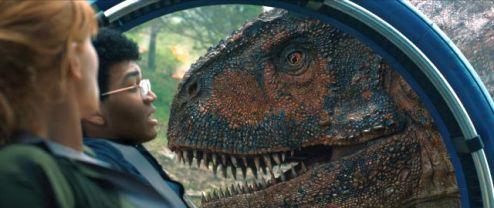 Jurassic_World_Reino_Ameacado_Universal_Pictures_Cinema_no_Escurinho (6)