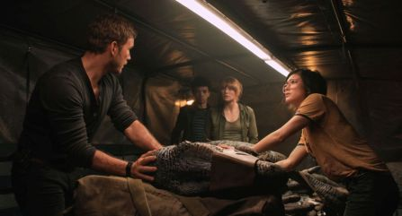 Jurassic_World_Reino_Ameacado_Universal_Pictures_Cinema_no_Escurinho (7)
