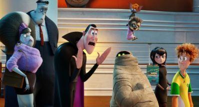 Hotel_Transilvania_3-Sony_Pictures_Animations-Cinema_no_Escurinho (4)