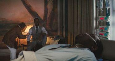 Hotel_Artemis_Diamond_Films-Cinema_no_Escurinho (3)