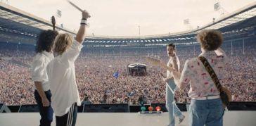 Bohemian_Rhapsody_Fox-Fiilm (9)