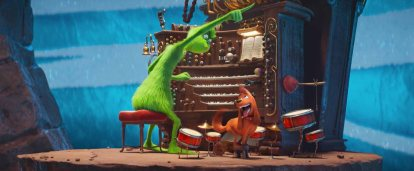 O_Grinch_Universal_Pictures (1)