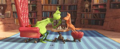O_Grinch_Universal_Pictures (3)