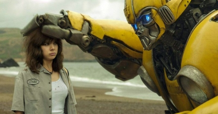 Bumblebee_Paramount_Pictures_Hasbro (13)