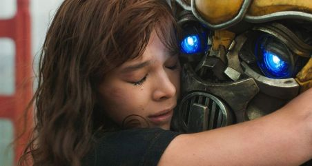 Bumblebee_Paramount_Pictures_Hasbro (15)