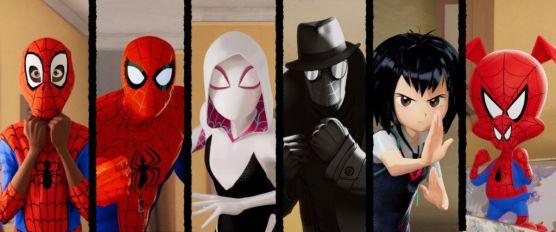 homem-aranha no aranhaverso _sony pictures (10)