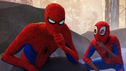 homem-aranha no aranhaverso _sony pictures (16)