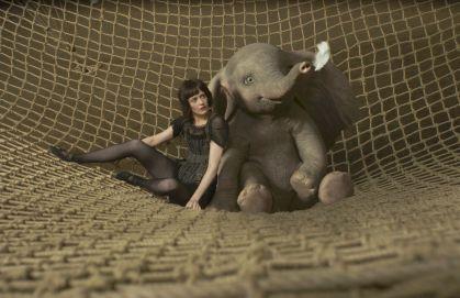 Dumbo_Walt Disney Studios (11)