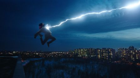 Shazam_Steven Wilke_Warner Bros Pictures (6)