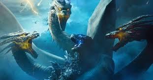 Godzilla 2 _Rei dos Monstros_Daniel McFadden_Legendary Pictures (10)