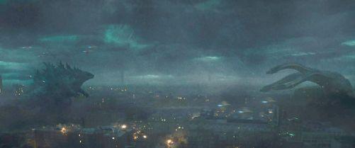 Godzilla 2 _Rei dos Monstros_Daniel McFadden_Legendary Pictures (5)