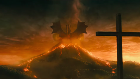 Godzilla 2 _Rei dos Monstros_Daniel McFadden_Legendary Pictures (8)