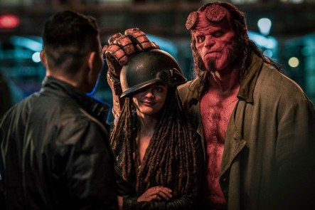 Hellboy _ Metropolitan Film (18)