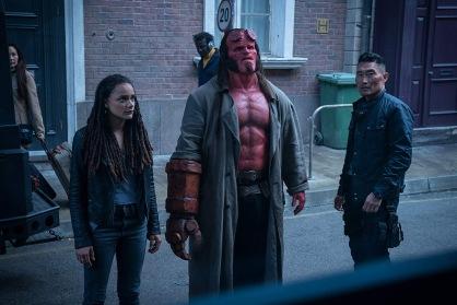 Hellboy _ Metropolitan Film (19)