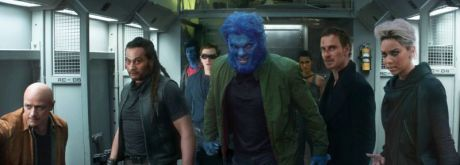 X-Men_Fênix Negra_ 20th Century Fox (10)