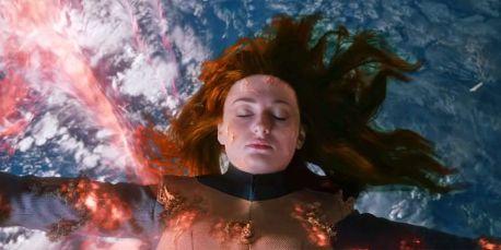 X-Men_Fênix Negra_ 20th Century Fox (14)