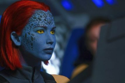 X-Men_Fênix Negra_ 20th Century Fox (8)