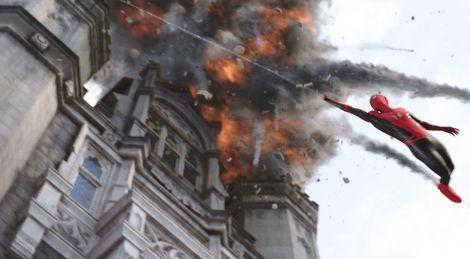 Homem-Aranha Longe de casa_Sony Pictures (11)