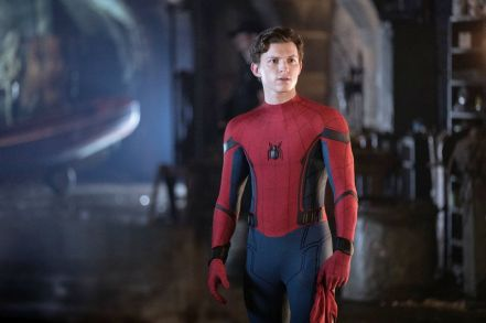 Homem-Aranha Longe de casa_Sony Pictures (9)