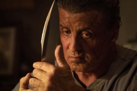Rambo-Até O Fim_Metropolitan FilmExport-Divulgação (8)