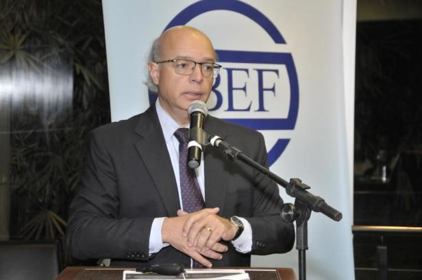 Sérgio Frade