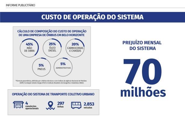 Infografico_Assessoria-ALTERACOES (1)_004