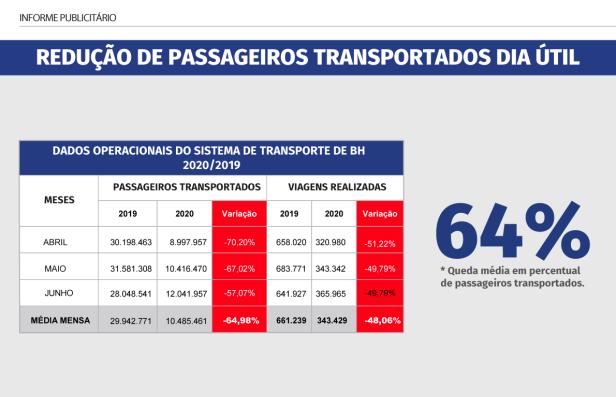 Infografico_Assessoria_001.pdf