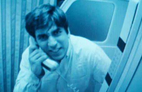 7500_Universum Film_Amazon-Prime-Video (6)
